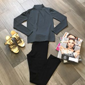 Other - Trendy Outfit